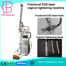 vaginal tightening no surgery cost fractional co2 laser vaginal tightening wand