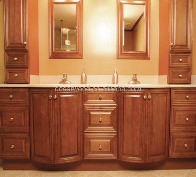 Wooden Bathroom Furniture Cabinets Bathroom Vanity Buy Wooden Bathroom Furniture Cabinets