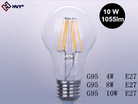 high bright eplacement 10w LED bulb light energy -saving
