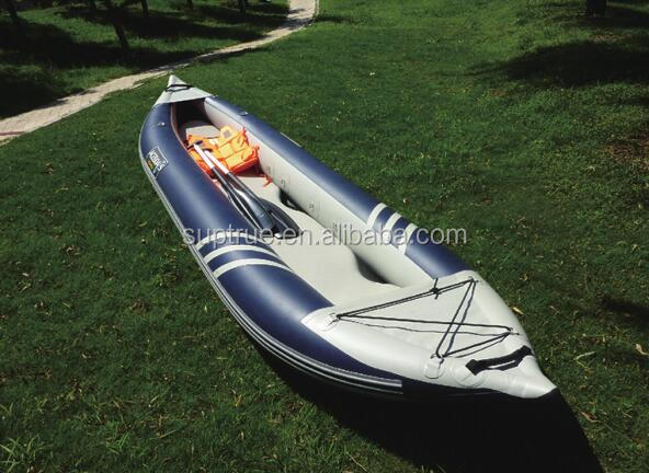 hypalon fishing rigid inflatable Boat rescue boat with front rear 40HP