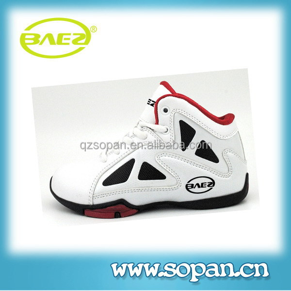 lovely design durable usa kd basketball shoes