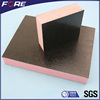 Both side 1-4mm thick frp gel coat sheet,trailer wall sandwich panels for trailer