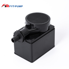 50Hz-60Hz CE moisture resistance mini submersible electric wine pump