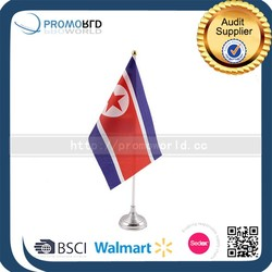 Direct Factory Price Compact low price car flag