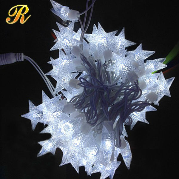 High-end good quality led decoration for royale business club