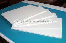 4mm polycarbonate sheets suppliers