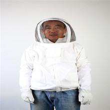 Peffer beekeeper protection clothing bee keeper suits beekeeping suit for sale