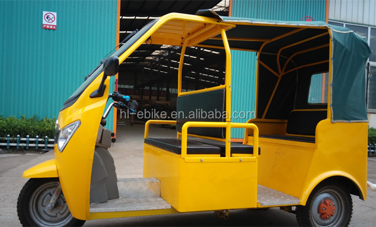 Three wheels bajaj auto rickshaw price list/e auto rickshaw/passenger tuk tuk in Bangladesh market for hot sale 2100017