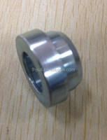 Hexagon Head Code and Carbon Steel Material flare tube nut
