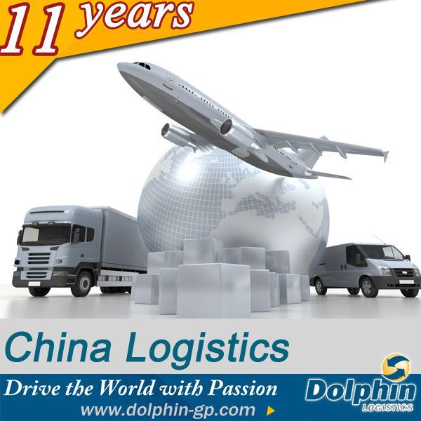 to Ethiopia air freight from China jiangxi,hubei,anhui,hunan,jiangsu,zhejiang