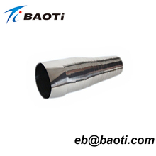 BAOTI good quality Wholesale zirconium sheet prices from China strip supplier for sale