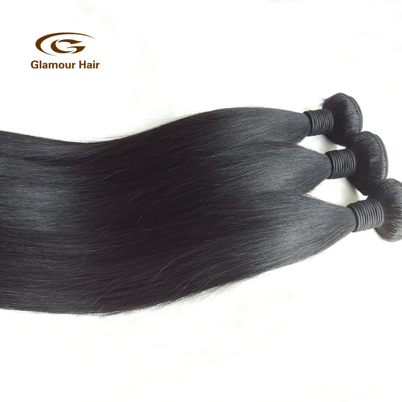 Wholesale Lasting Long Time Unprocessed Human Virgin Cuticle Aligned <strong>Hair</strong>
