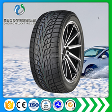 good price snow Car Tire Factory QINGDAO radial winter tyres size 195/65R15 185/60R14 CF930 alibaba Energy saving tires for sale