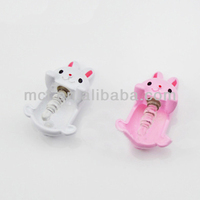 Wholesale custom cell phone ear cap anti dust plug MCD-0038