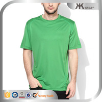 OEM Plain T-shirts Comfort Colors T-shirts Man Sports Jersey Men's Clothing