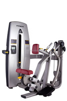 gym equipment strength equipment New design and CE certified MG series