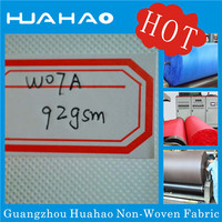 2014 High Quality Manufacturer Production Pu