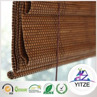 Hot selling string bamboo curtain