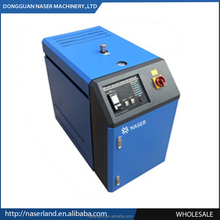 NASER Promote intelligent digital mould temperature controller