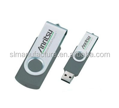 Factory outlet 1GB -64GB bulk usb flash drive with competitive price
