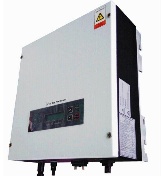 15kw 20kw 35KW 50KW 100kw three phase Pure sine wave inverter single phase Inverter off Grid Tie Solar Inverter