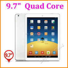 "9.7"" Tablet PC Quad Core A31S Tablet PC 1.5Ghz Android 4.4 KitKAT HDMI, External 3G GPS Bluetooh IPS 7"" 8"" 10"" in stock"