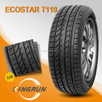 Top quality SUV tires 235/70R16,225 60R17 suv tyres made in china