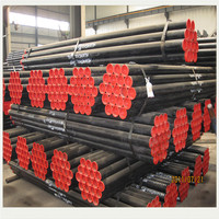 d2 gas oil gost 305 82 seamless steel pipe