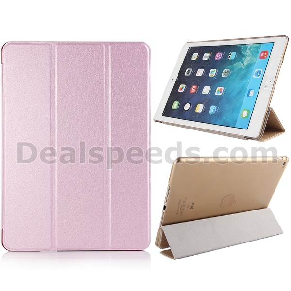 Tri-Fold for iPad Mini Smart Cover for iPad Mini Cover for iPad 2 Cover