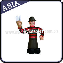 Promotional Yard Decoration halloween Inflatables
