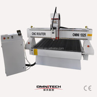 High Precision tagged profil metal Engraving Machine 1325 cnc router machine price