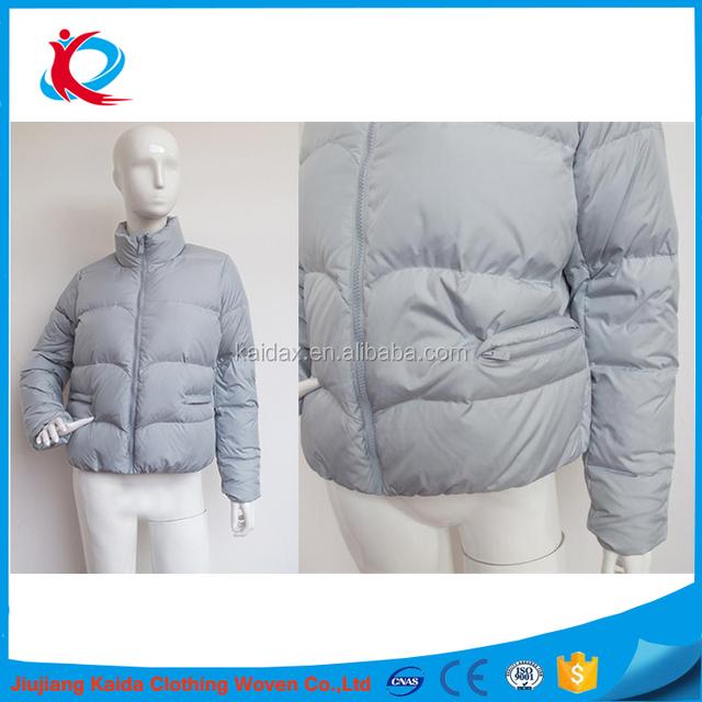 best down jacket for women/men best down winter jackets best jackets