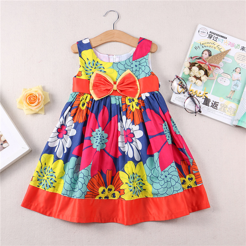 Wholesale designer little girls clothing - Online Buy Best ...