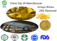 ginkgo biloba softgel capsule 1000mg 100% natural ,no additive ginkgo biloba leaf extract FDA,GMP factory