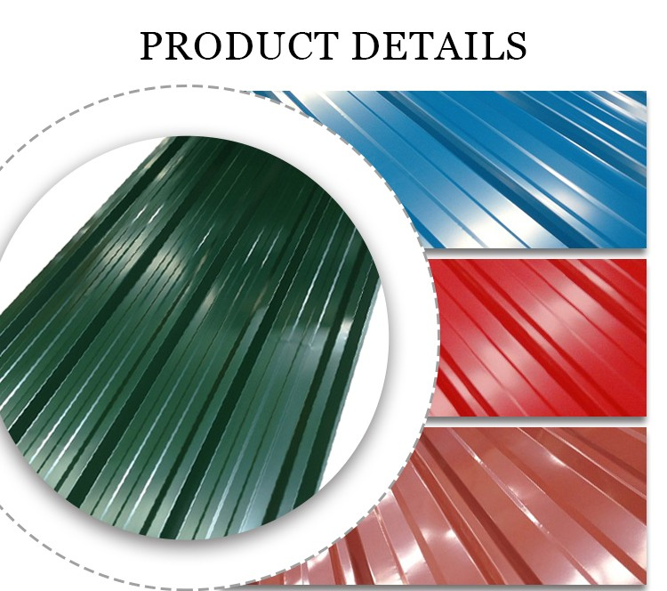 roofing sheet for shed sheet metal roofing roofing sheet