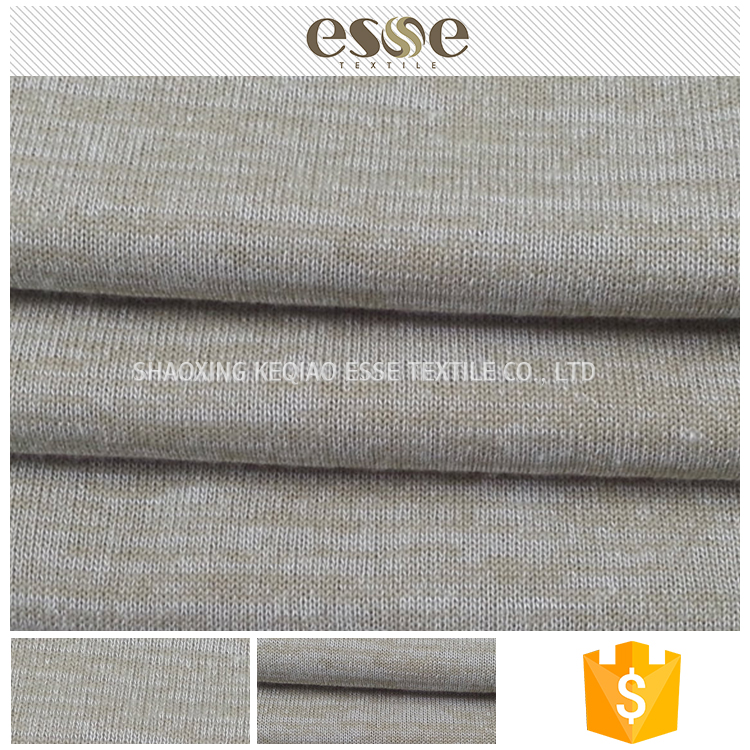 Ladies clothing textile China supplies fabrics for clothing