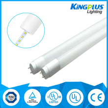 1.2m T8 LED Tube Light 18W 140lm/w