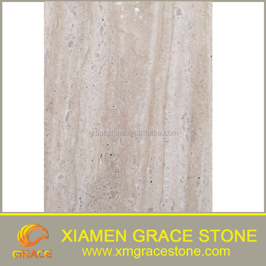 travertine marble stone,travertine marble,beige travertine for floor and wall tile