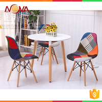 Wholesale Master design replica Cheap mesh fabric for chair