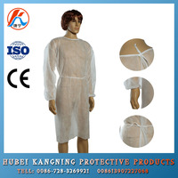 dental gown disposable hospital gown price of surgical gown