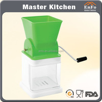 EM070 Vegetable Grater