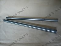 Precision Linear Motion Steel Rod From China