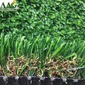 AAG 2018 new products landscape artificial grass