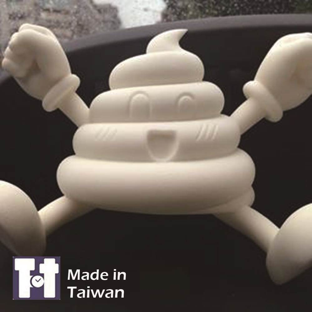 high quality rapid prototype service customized 3d printing