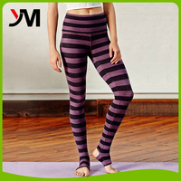 New Design Fashion Sport Gym Clothing Buy Direct From China Manufacturer