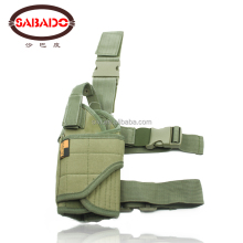 gun holster tactical holster