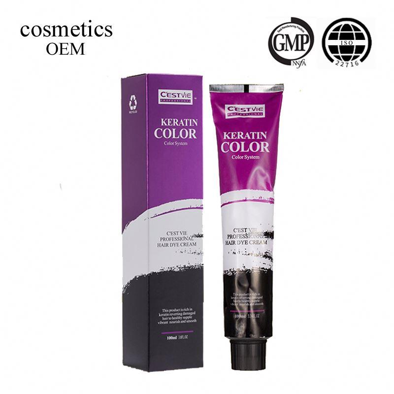 Wholesale Hair Color Products Men Online Buy Best Hair Color
