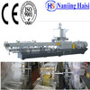 /product-detail/haisi-tse-75-plastic-cable-making-equipment-1945050434.html
