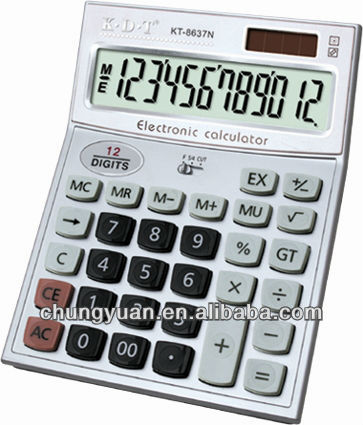 peugeot citroen immo code calculator KT-8637N