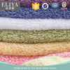 ELIYA Super Quality Beach Towel Manufacturer Wholesale 100 Cotton Hotel Pool Towels